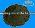 Barium Magnetic Powder