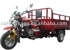Three Wheeler Motorcycle (LK150ZH-B3)