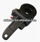Trailer Manual Slack Adjuster