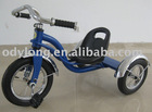 BRAND NEW baby trike,baby bikes trike,baby smart trike