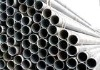 ASTM A312 321 welded stainless steel pipe