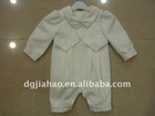 2012 the best selling baby boy christening wear