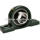 Pillow Block Bearing (UCP,UCF,UC Series)