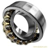 self-aligning ball bearing (YEPO brand, made in china)