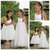 New Arrival A-Line Custom Made Communion Dresses For Girls
