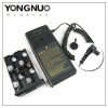 external flash battery pack SF-18 For Sony
