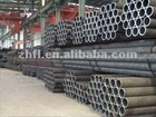 A106 A53 SSAW Large Diameter Carbon Seamless Steel pipe