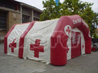 Inflatable Medical Tent/Inflatable Tent/Inflatable Marquee
