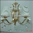 nice Chandelier lamp
