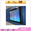 32 inch LCD Screen Media Display/AD Player Screen Media
