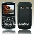 Cheapest 3 SIM Mobile Phone F3 With TV