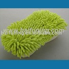 2012 Chenille Cleaning Mitt