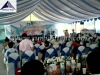 Big Party Tents 20*5m