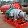 Best Sale Rod grinding mill/cone ball mill