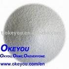 Phthalic Anhydride (PA) flake PVC