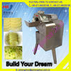 Multi fuctional electric vegetable slicer dicer with high quality
