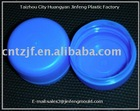mineral water cap