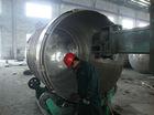 barrel polisher