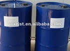 Water-borne Polyurethane Pressure Sensitive Adhesive