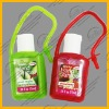 gift hand sanitizer