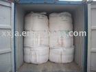 SODA ASH DENSE (Na2CO3) 99.2% min