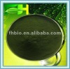 Superior Chlorella Extract
