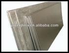 price zirconium plate
