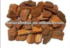 100% Natural Pinebark Extract Proanthocyanidins