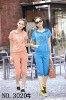 2012newest design woman's slim clothing suits