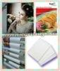 oriental photo paper for outdoor advertising printer banner printer