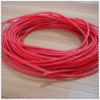 Single Core 30AWG Cable Wire