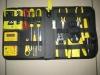 14pcs Telecommunications network tool set&gift tool set