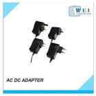 ADAPTER AC - DC