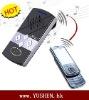 168E Sun visor Bluetooth handsfree car kit