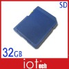Wholesale Bulk OEM SD Card