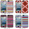 for iphone 5 skin sticker (SZSK-IP173-176)