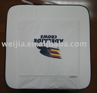 sports mat,seat cushion,fashion cushion,mat