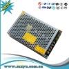 Good Quality High Power 200W 12V LED Power Supply