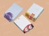 Unique Sticky Notes