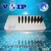 Quad brands multi port GOIP gsm voip gateway SIP gsm gateway,sms gateway