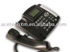 Sip IP Phone