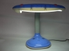 Table Lamp & Desk Lamp