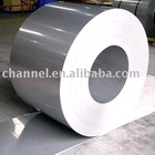 Hot Dip Galvanized Steel Strip