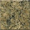 Wide Range Color Of Quartz Surface