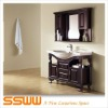 BF8916 Bathroom Vanity Cabinet