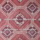 Ordinary/Sponge pvc flooring for rolls(17113)