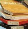 Melamine Faced Chipboard For Furniture
