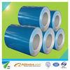 Color Prepainted Steel Coils