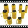 RSC Single Hydraulic Cylinder