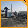 Drum Mix Asphalt Plant (20-100t/h)